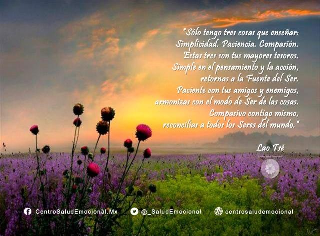 -frase-lao-tse-simplicidad-paciencia-compasion