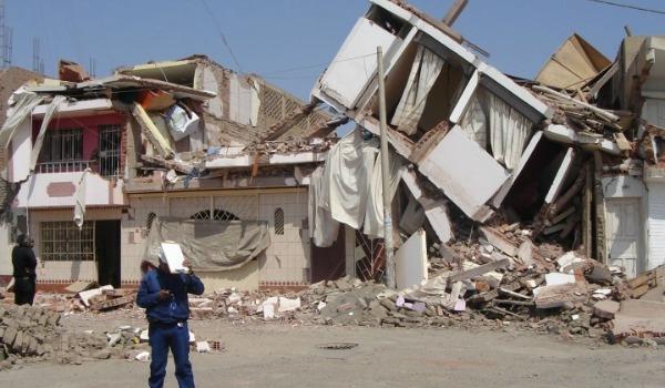 sismos-en-Perú