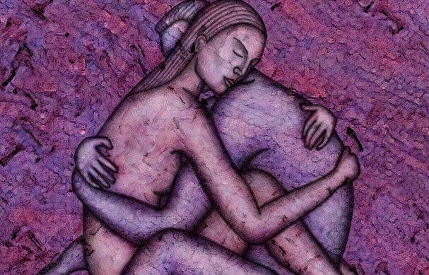 pareja-unida-en-un-abrazo