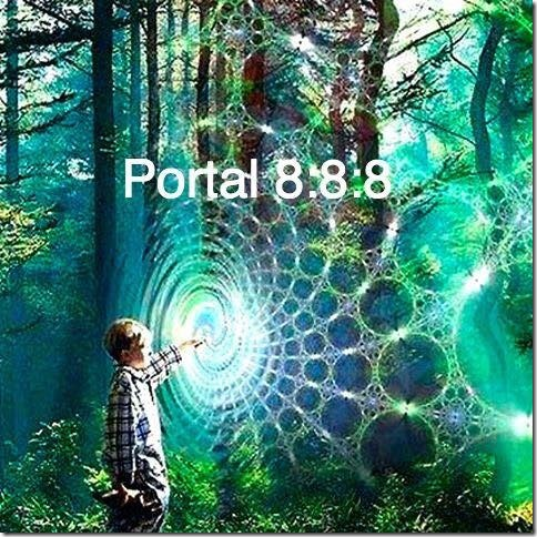 PORTAL888[3]