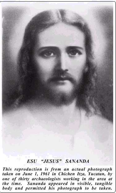 jesus-esu-sananda-bn1