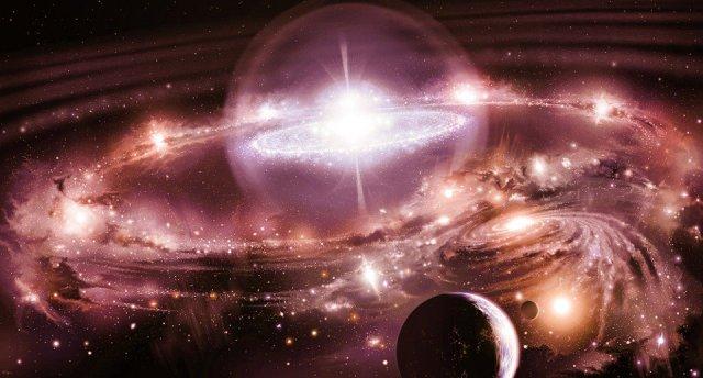 31.colapso-del-universo2-960x623