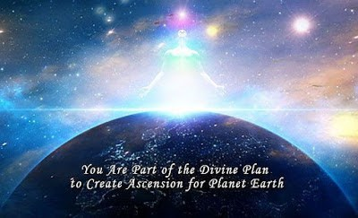 tu-eres-parte-del-plan-de-crear-la-asscension-en-el-planeta