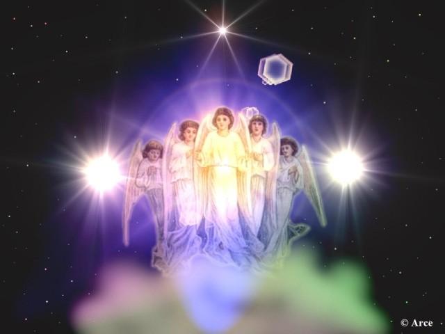 angeles-estrellas2
