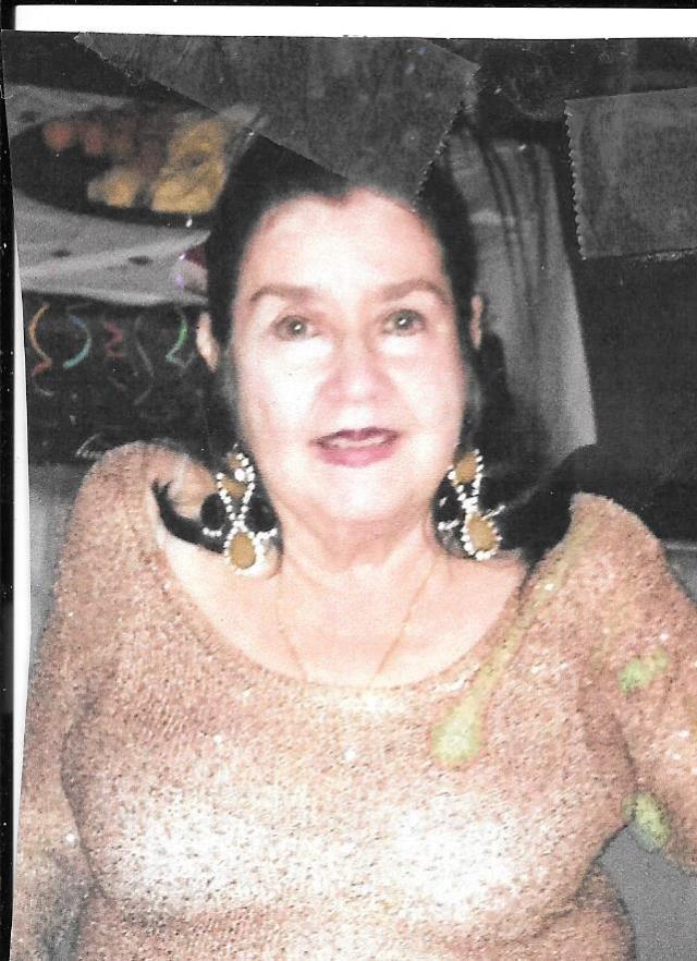 Margarita Picture0004