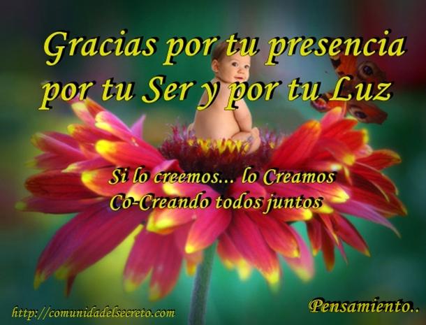 graciasxtupresencia111