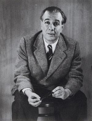 Jorge_Luis_Borges_1951,_by_Grete_Stern