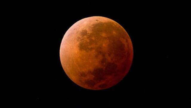 LV_La luna de sangre 27 de julio 2018