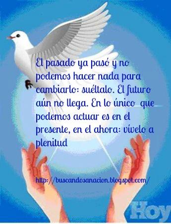_paloma-paz_big