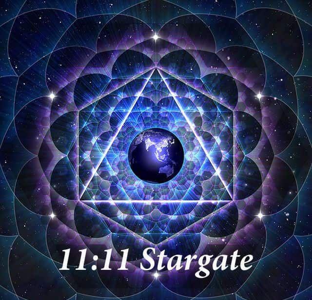 11-11Stargaate