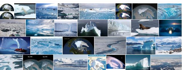 Derretimiento del Polo Norte.PNG