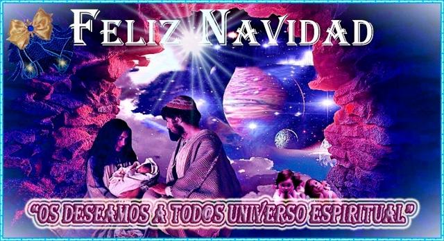 navidaduniverso2018