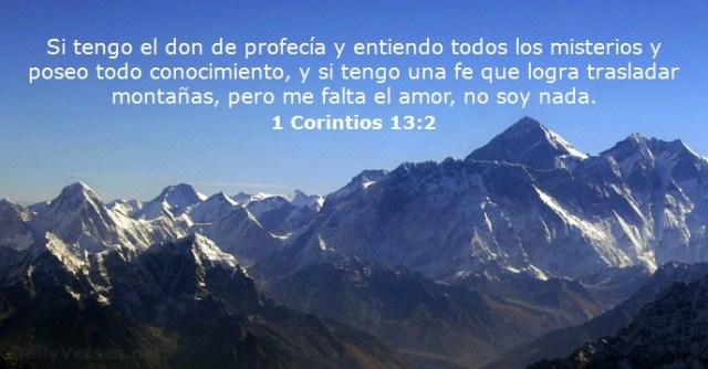 1-corintios-1