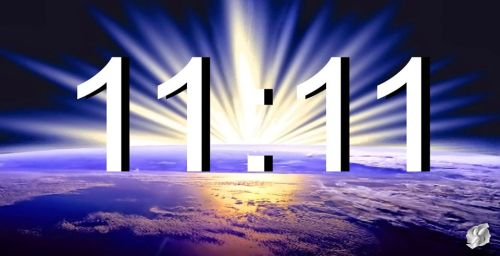 11;11 2019